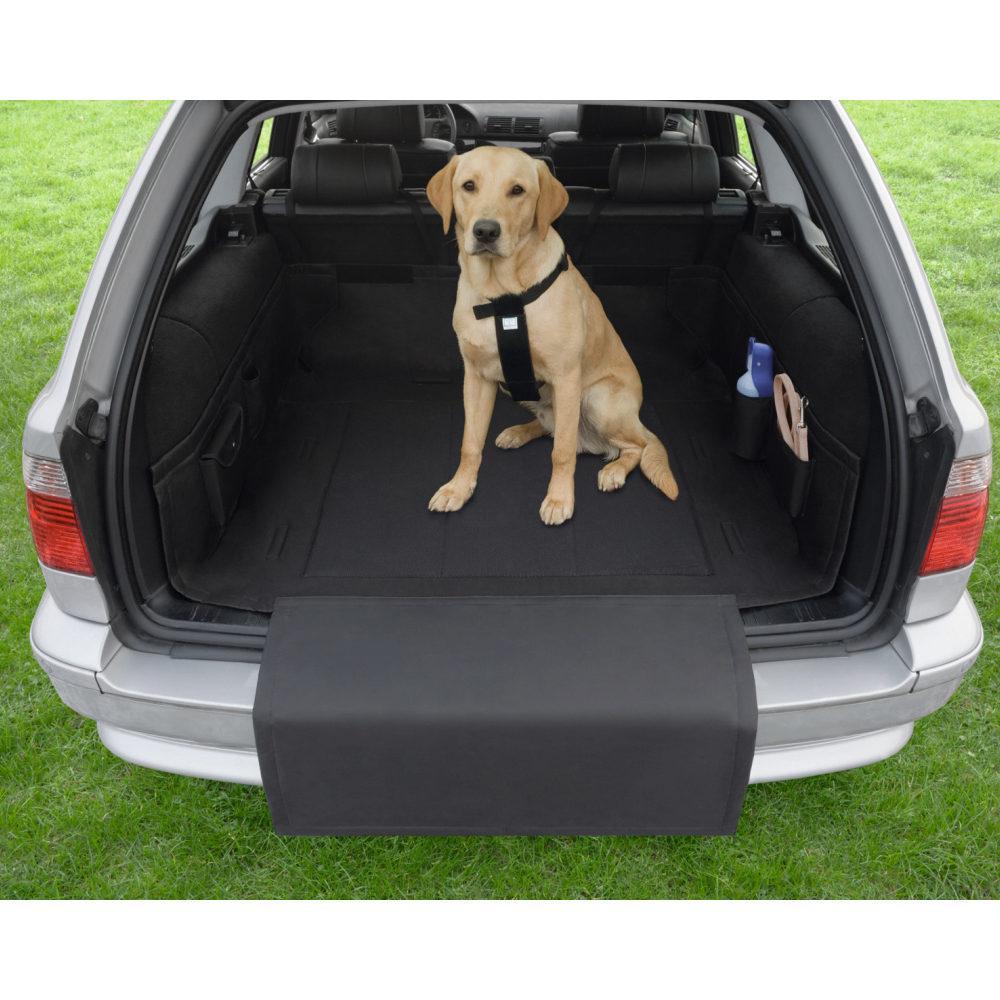 Nobby - Housse de protection pour coffre de voiture