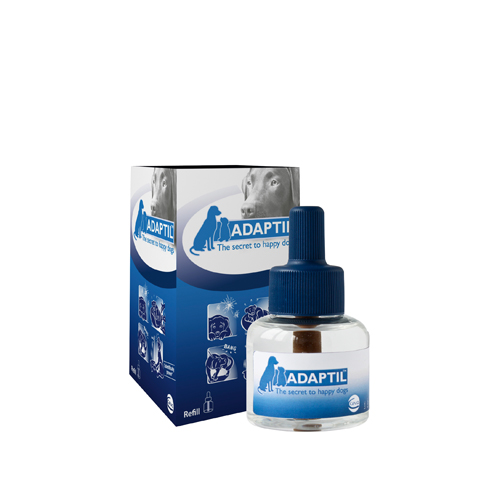 Adaptil Calm Nachfüllflakon - 48 ml