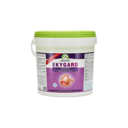Audevard Ekygard - 2,4 g