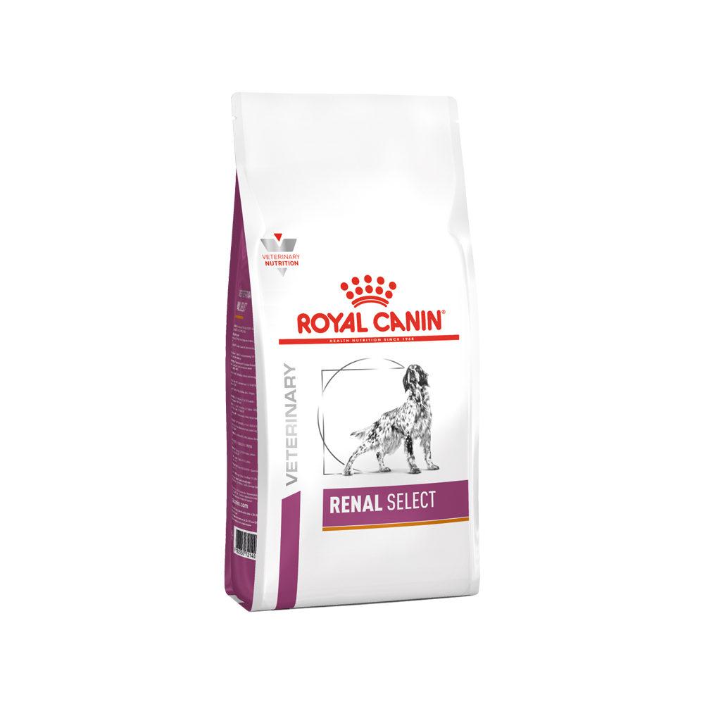 Royal Canin Renal Select (RSE 12)