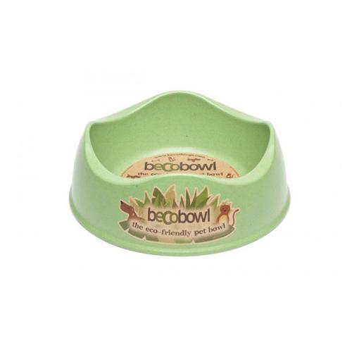 Beco Bowl - Grün - L
