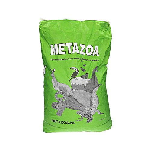 Metazoa Timotexxx Pferdepellets