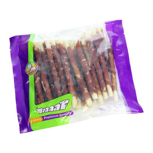 Braaaf Roll Sticks - Ente