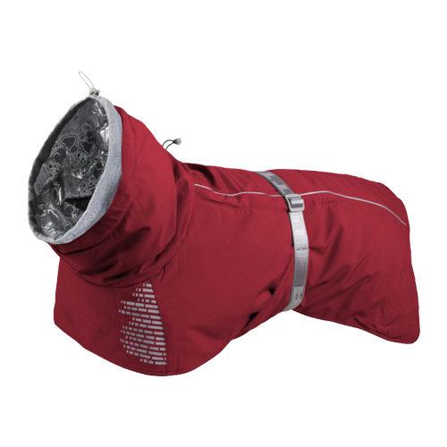 Hurtta Extreme Warmer - Rot