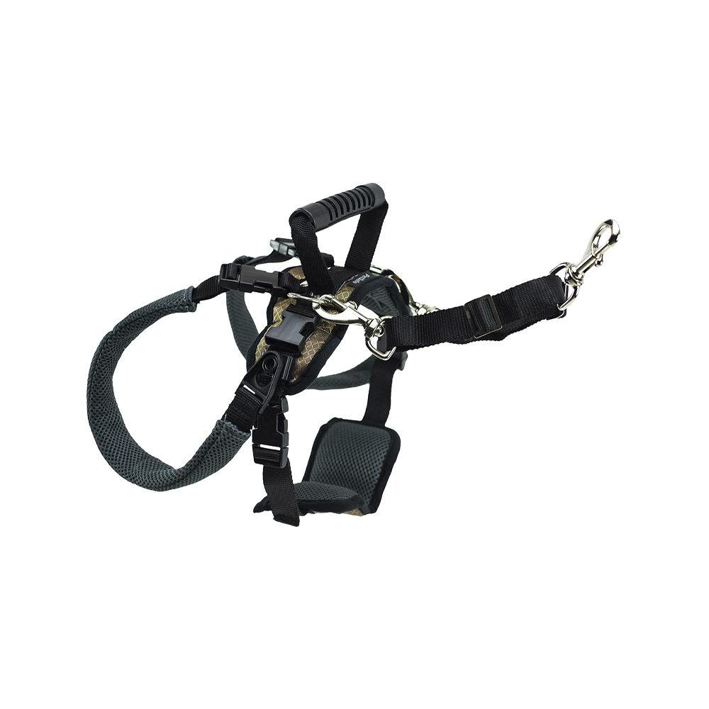 Petsafe Carelift Rear Support Harness - Marron - M