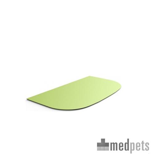 SureFeed Mat - Vert