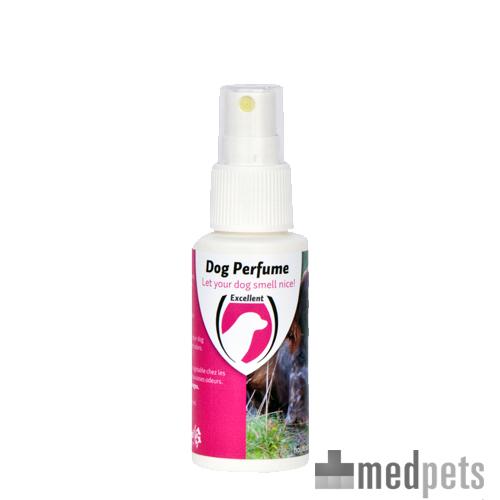 Excellent Dog Perfume