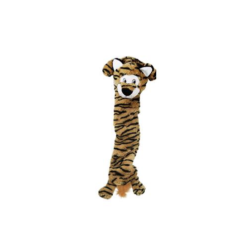 KONG Jumbo Stretchezz - Tiger