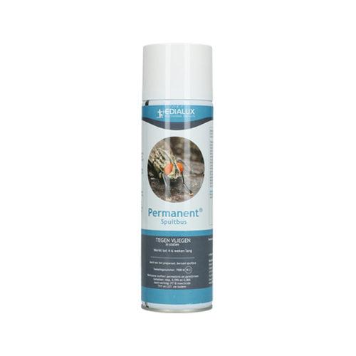 Denka Permanent Spray