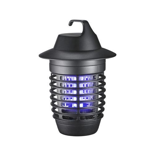 Knock-Off Insektenlampe 5 Watt