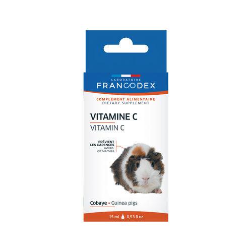 Francodex Vitamin C Liquid