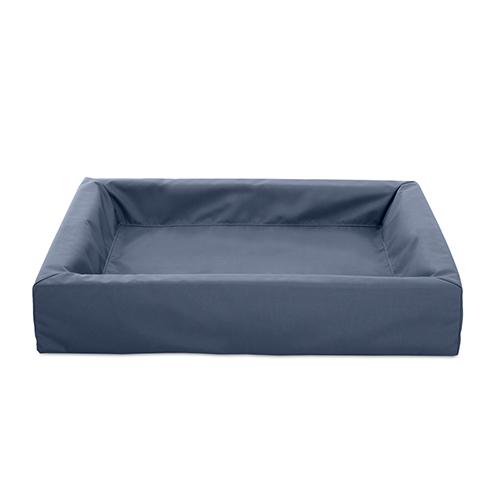 Bia Outdoor Bed