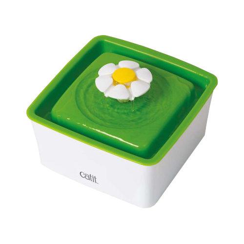 Catit Senses 2.0 Mini-Blumentrinkbrunnen