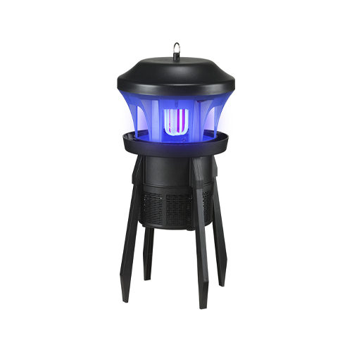 Knock Off Mückenlampe 7 Watt
