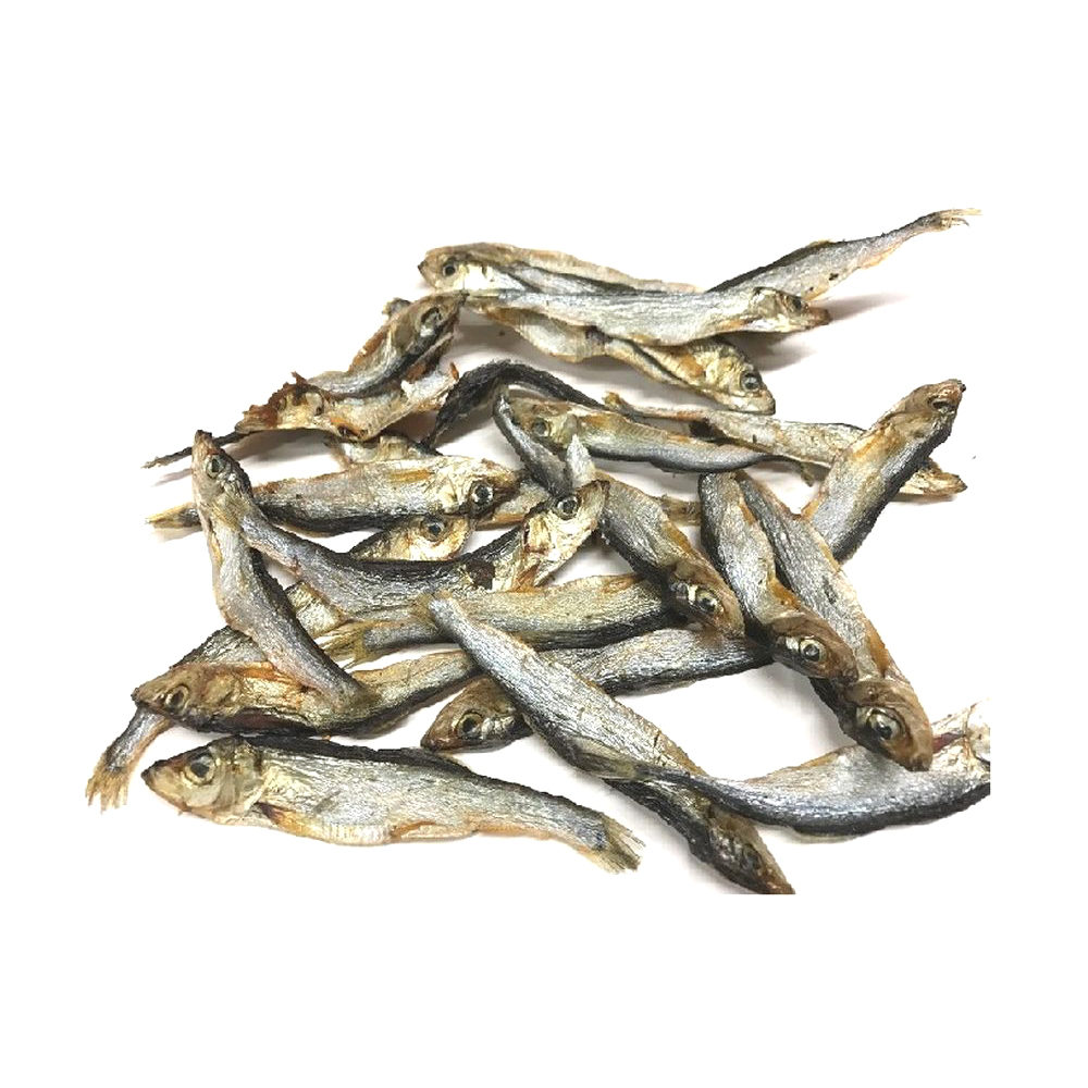 Competition - Sprats - Adult