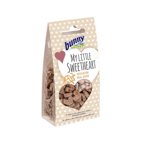 Bunny Nature My Little Sweetheart - Vers de farine