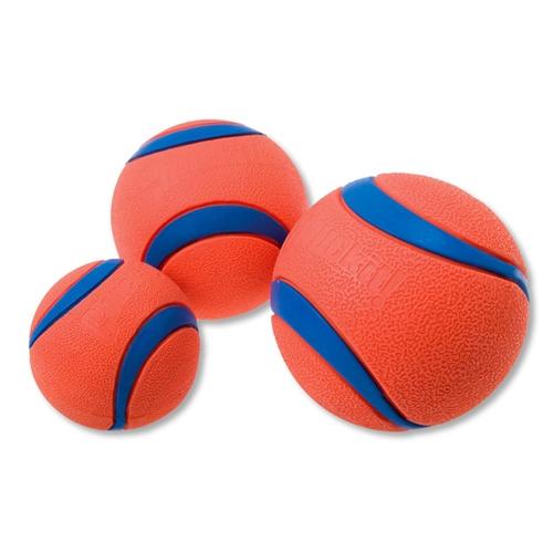 Chuckit! Ultra Ball - 2 unités