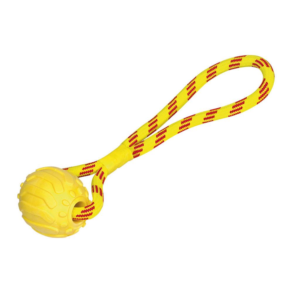 Nobby TPR Ball