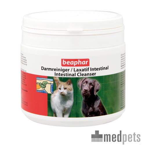 Beaphar - Laxatif intestinal