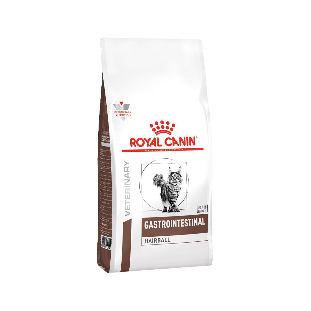 Royal Canin Gastrointestinal Hairball Katzenfutter