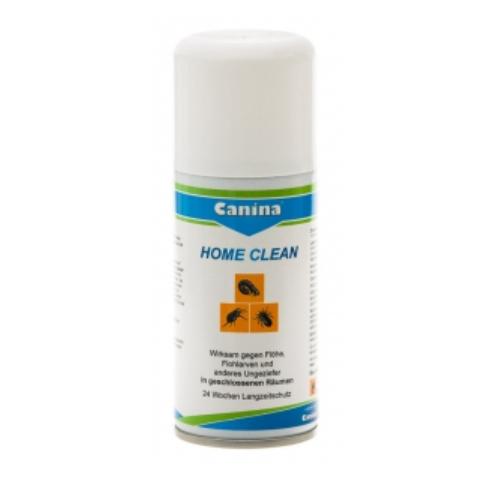 Canina Home Clean Fogger
