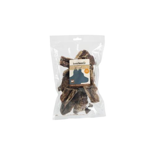 Beeztees Rinderlunge - 150 g