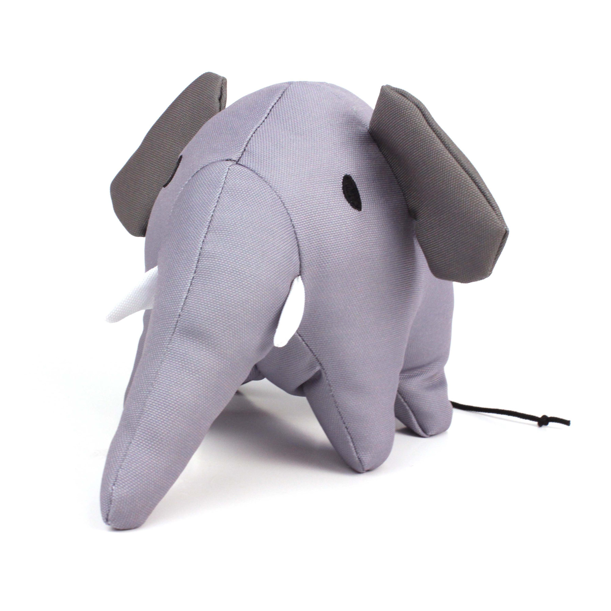 Beco Cuddly Soft Toy Estella the Elephant