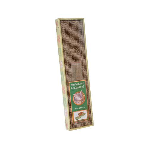 Boon - Planche à gratter en carton