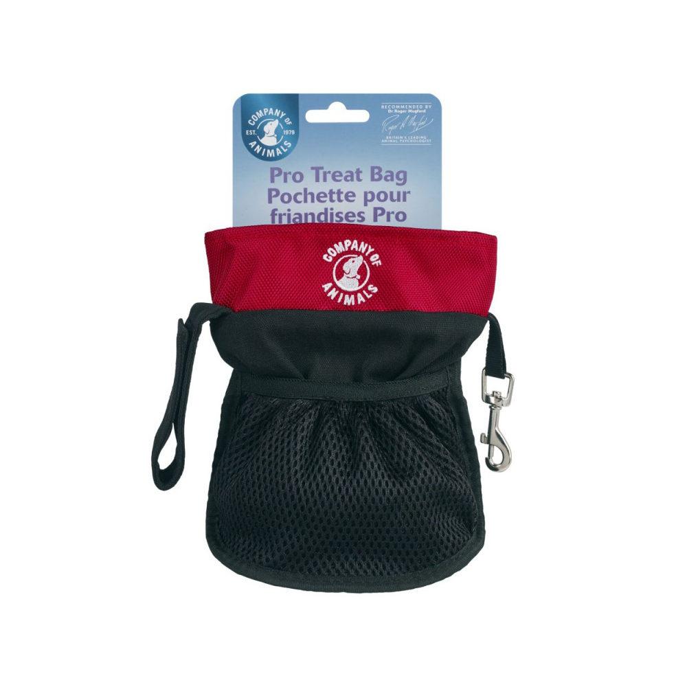 Clix Pro Treat Bag Leckerlibeutel
