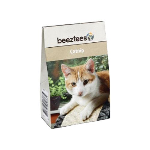 Beeztees Cataire dans de Boîte