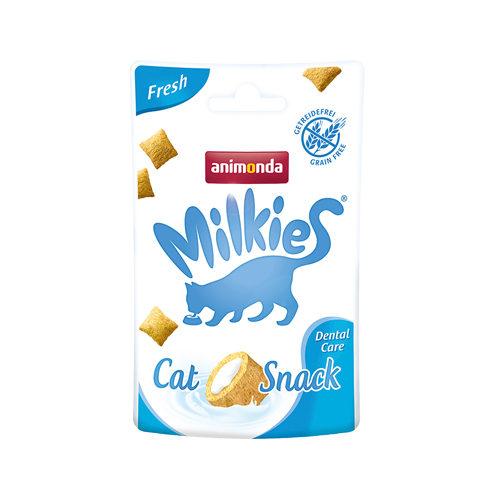 Animonda Milkies Snack - Fresh - 30 g