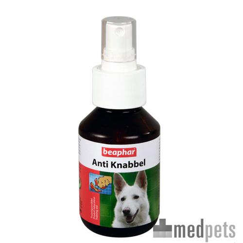 Beaphar - Spry anti-morsure pour chien