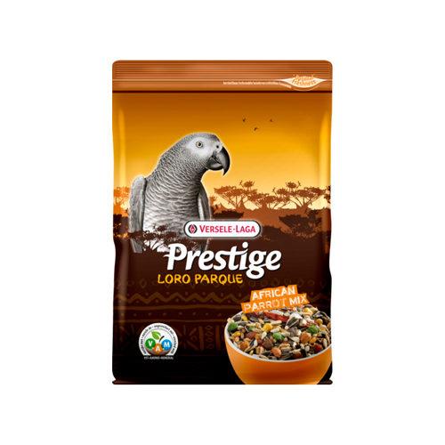 Versele-Laga Prestige Loro Parque African Parrot Mix