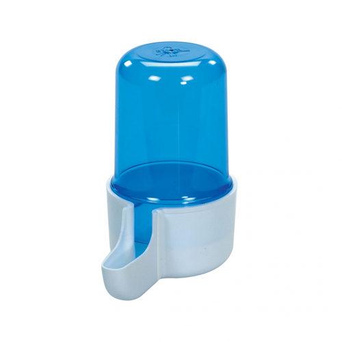 Duvo+ Distributeur d'eau - Drago