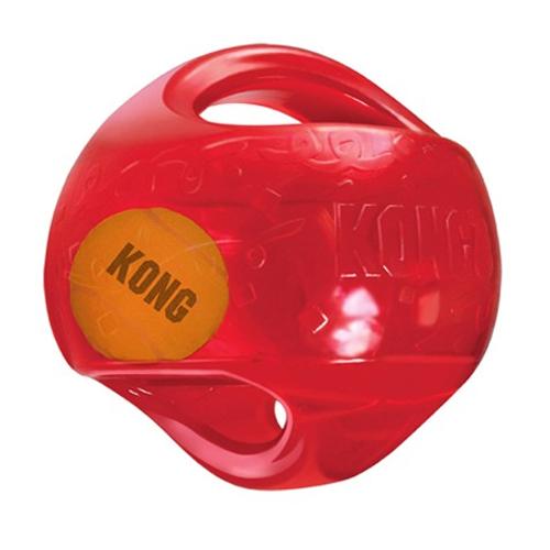 KONG Jumbler - Spielball