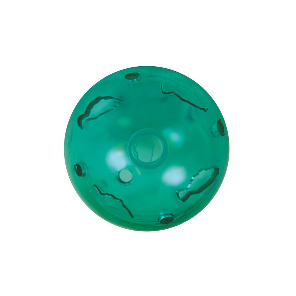 KONG Cat Nibble Bitz Ball