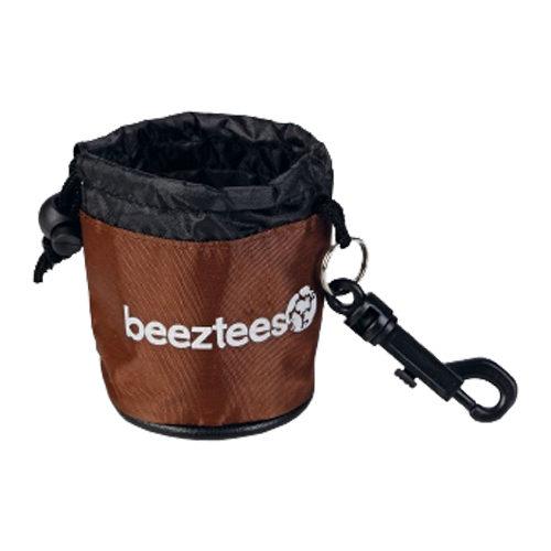 Beeztees - Sac à friandises