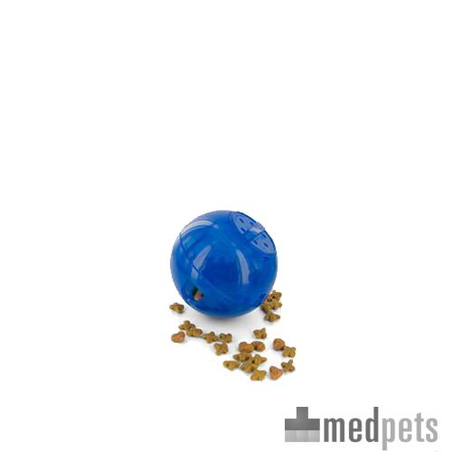 PetSafe SlimCat - Blau