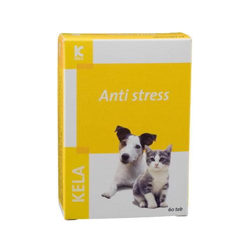 Kela Anti Stress