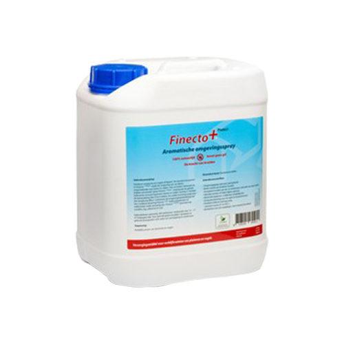 Finecto+ Protect Nachfüllung