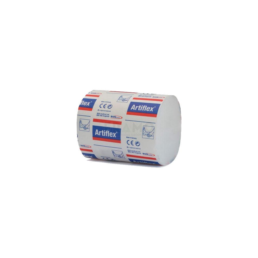 Artiflex Polster-Binde