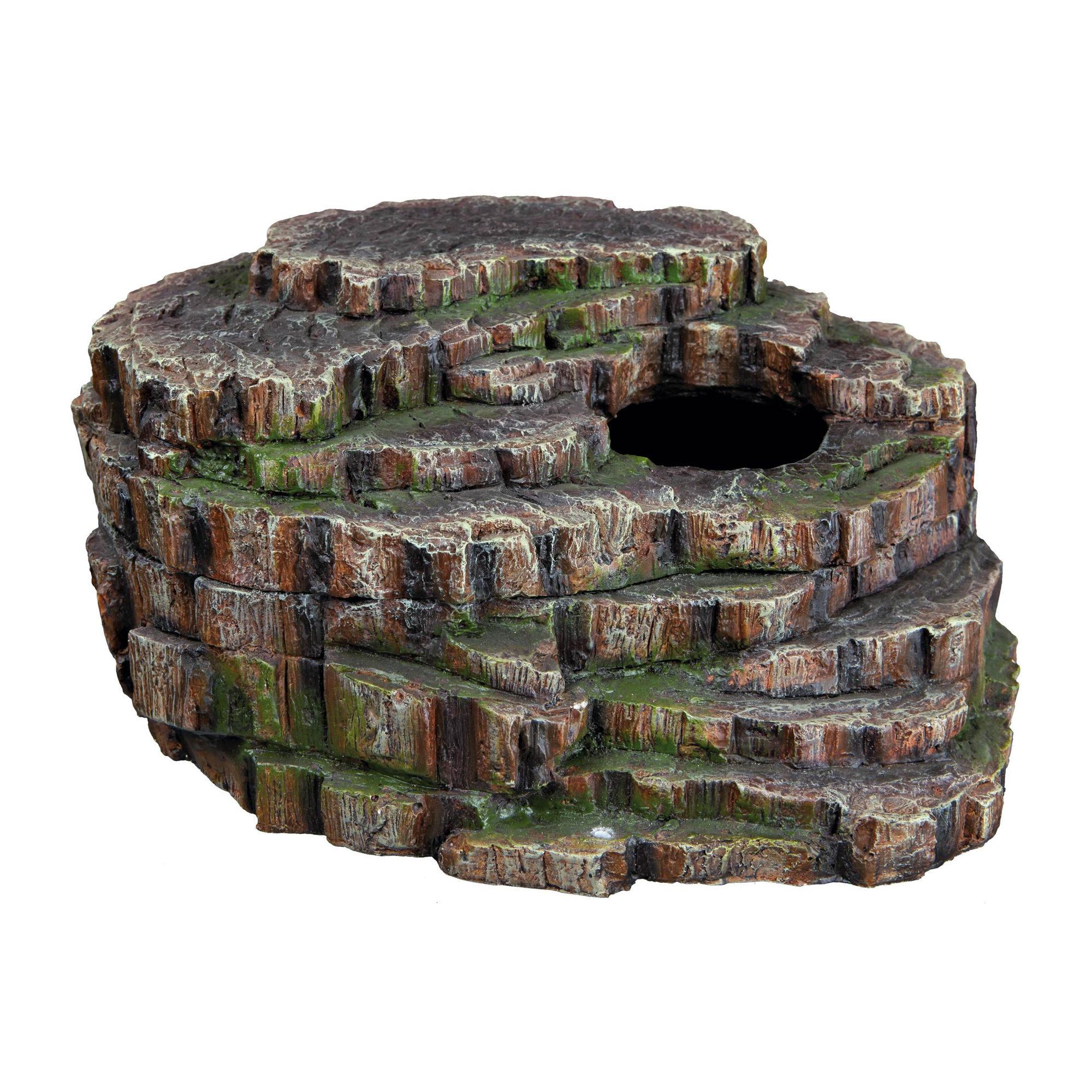 Trixie Schlangenhöhle