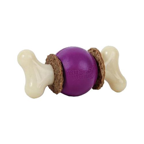 PetSafe Bouncy Bone