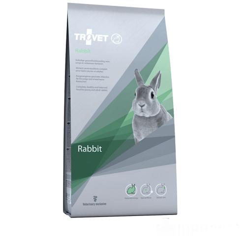 TROVET RHF Kaninchen