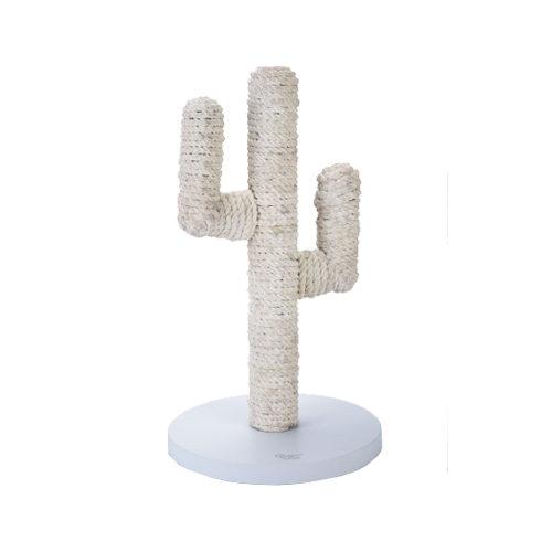 Designed by Lotte - Griffoir - Cactus - Blanc