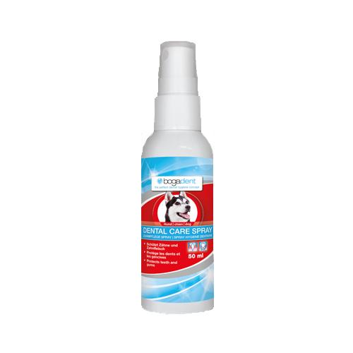 Bogadent Dental Care Spray - Chien
