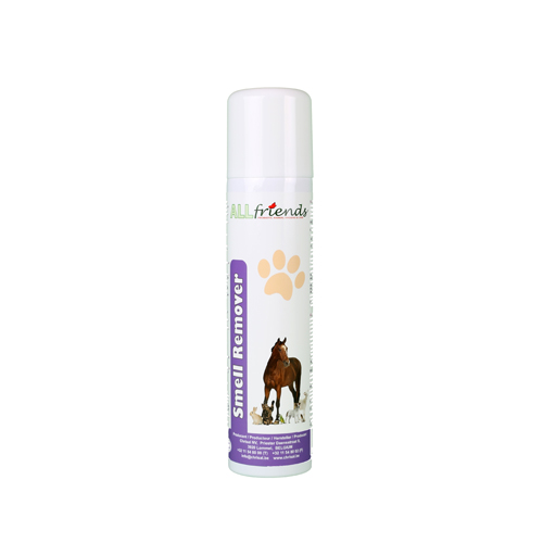 All Friends Animal Smell Remover