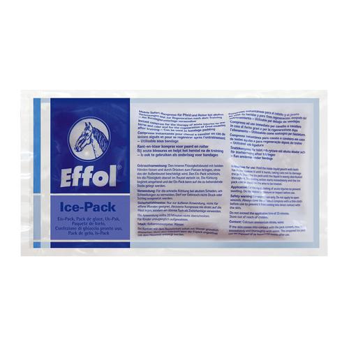 Effol Ice-Pack