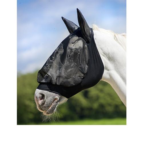 Lycra - Masque anti mouche