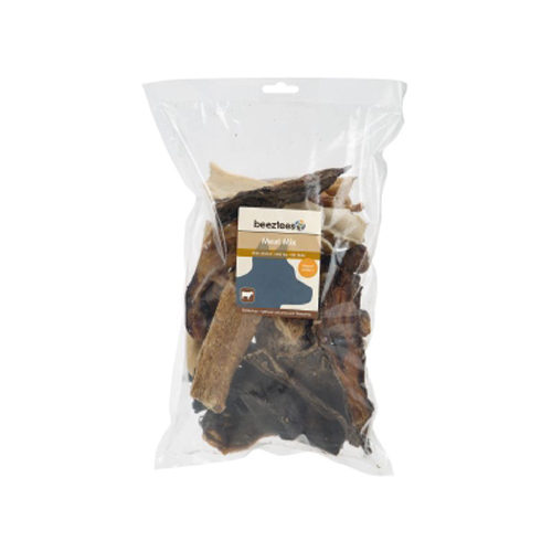 Beeztees Meat Mix - 500 g
